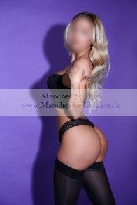Manchester escorts, Escort Reviews